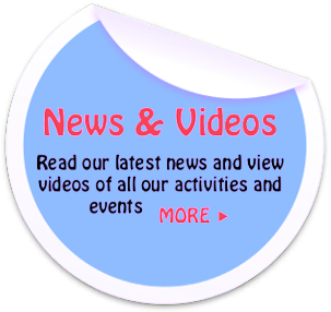 news and videos