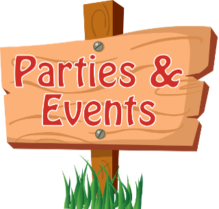 parties sign
